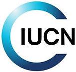 IUCN.jpg
