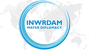 INWRDAM.png