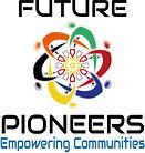 7634_future-pioneers-logo-english_big.jp