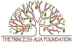 princess-alia-foundation.jpg