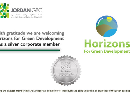 Horizons is now part of JGBC!