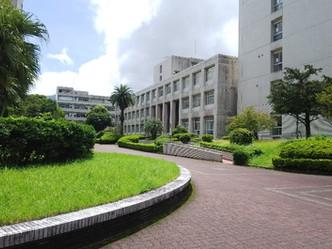 「2018年度前期 宮崎大学農学部学び直しプログラム」に参加しました。