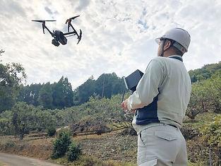 UAV(田島).jpg