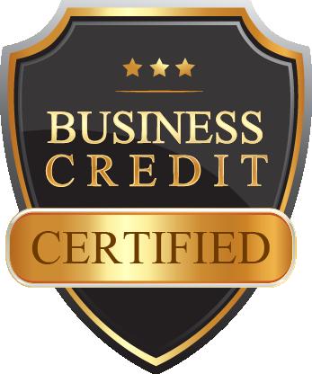 14976_certified-badge_031616.png