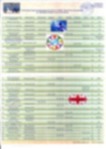 MX-2700N_20191023_121707_001.jpg