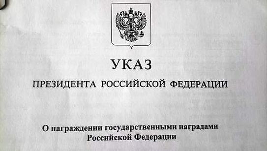 21 (4).jpg