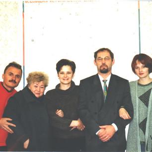 1998 г. Кафедра истории лицея 35 001.jpg