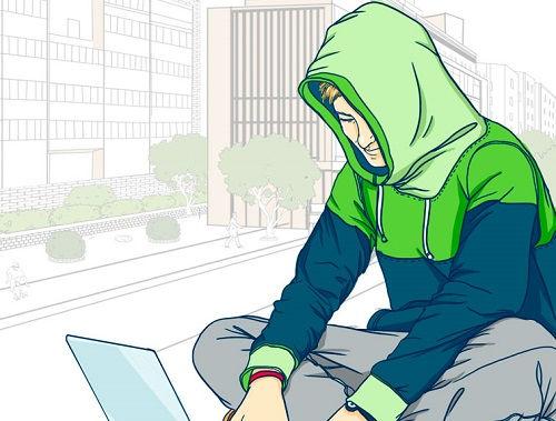 hacker-persona.jpg