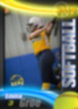 Softball Action Sports