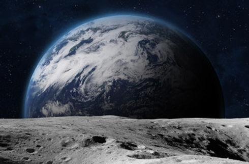 earth moon.jpg