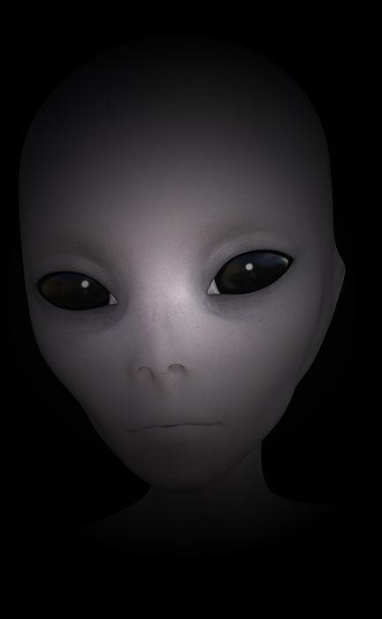 alien-1534975_1920.jpg