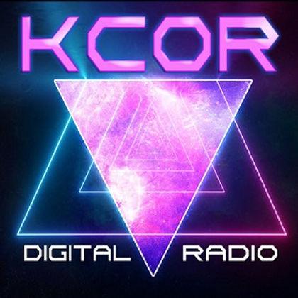 kcor-digital.jpg
