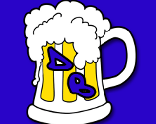 cropped-DUDES-BEER-web-banner-1340x200 -