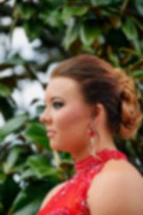 Senior Prom Charleston, WV