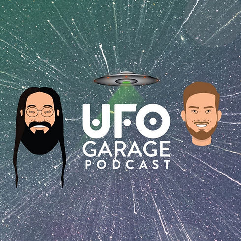 ufo garage.jpg