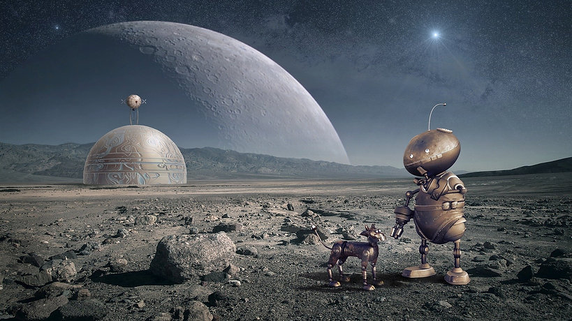 robot-2256814_1920.jpg