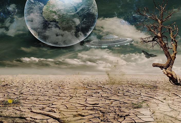 earth-1971519_1920.jpg
