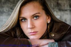 Charleston WV Professional Photography