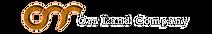 Orr Land Company Logo.png