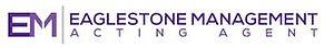 Eaglestone-Management_logo (1).jpg