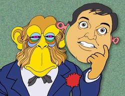 monkey-wedding-unmasked_character05_edited_edited