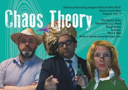 Chaos Theory Green_edited