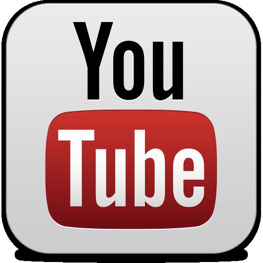 12-icone-youtube