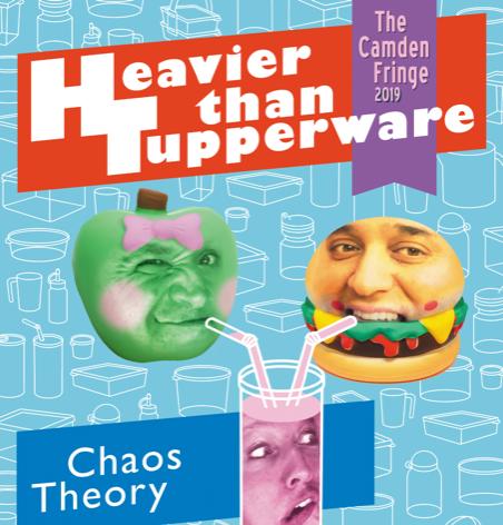 Chaos Theory Poster 2019.png