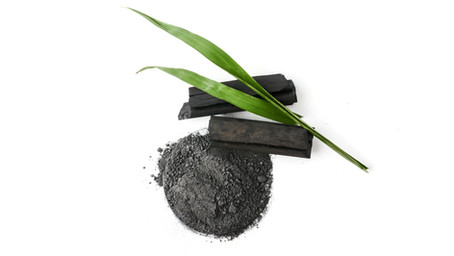 4CleanTech's Bioenergy Insight article: Improving the performance of AD plants