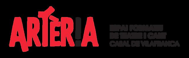 Logo_Arteria-text color.png