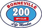 bonneville_color.png