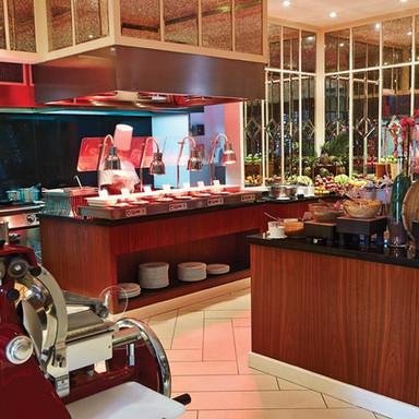 cafe-villa-rosa-buffet-large.jpg