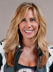 Valerie Thompson Profile Photo