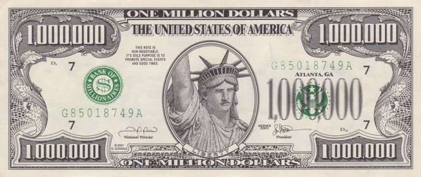 one-million-dollar-bill-USA-768x323.jpg