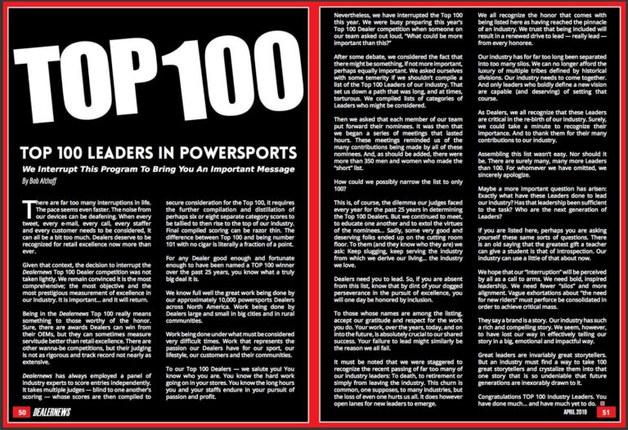 top-100-1-768x526.jpg