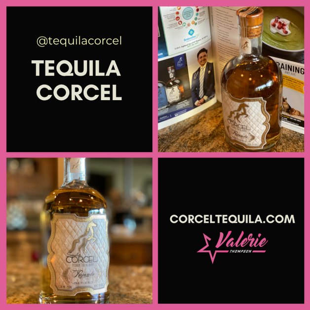 tequila-corcel-1024x1024.png