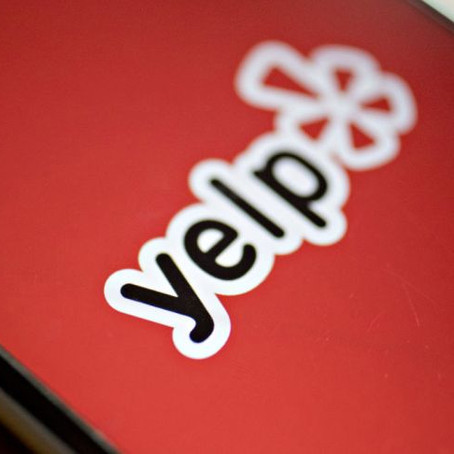 5 Ways on How to Increase Your Yelp Rankings (And How To Fix It)