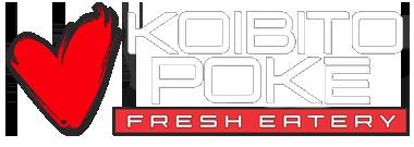 koibitopoke-logo-ret2.png