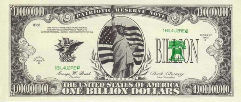 1_billion_a_1_2.jpg