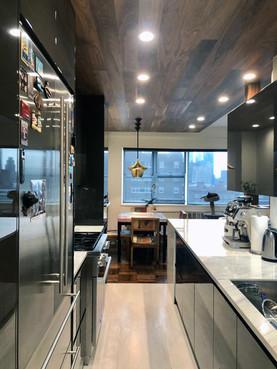 kitchen view5.jpg