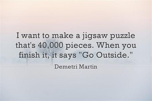 I-want-to-make-a-jigsaw.jpg