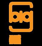 azbigmedia-logo.png