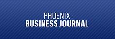 phoenix-business-journal-logo-300x102.pn