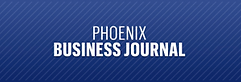 phoenix-business-journal-logo-300x102.pn