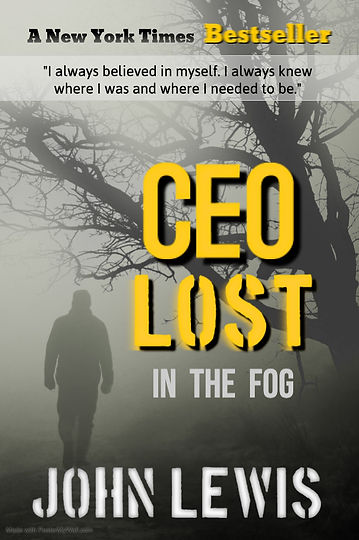 CEO LOST - Made with PosterMyWall.jpg