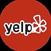 FAVPNG_yelp-business-review-site-bellevu