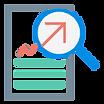 IMA_Icon_NeedsAnalysis_128x128.png