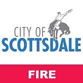 Scottsdale Fire.jpg