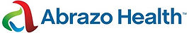 Abrazo health.jpg