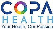 Copa-Health.jpg